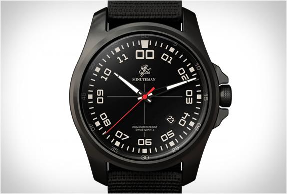 minuteman-watches-4.jpg   Image