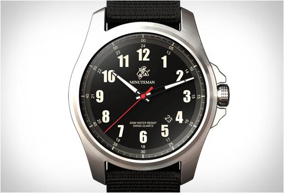 minuteman-watches-5.jpg   Image