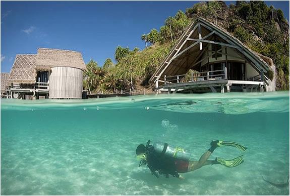 misool-eco-resort-2.jpg   Image