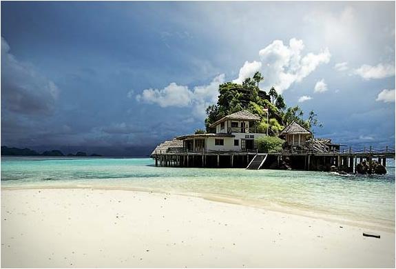 misool-eco-resort-3.jpg   Image