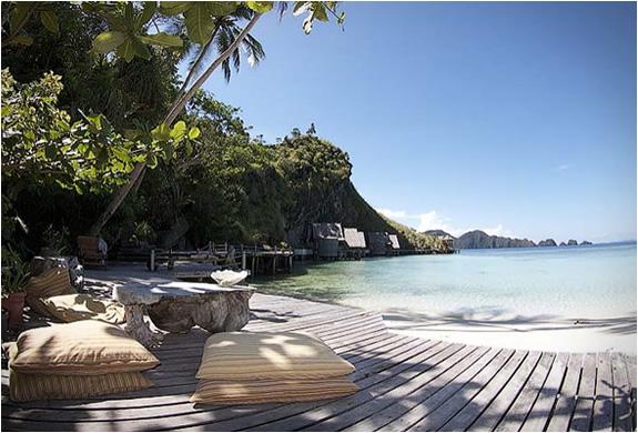 misool-eco-resort-4.jpg   Image