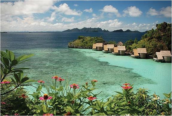 misool-eco-resort-5.jpg | Image