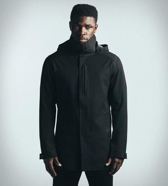 mission-workshop-bremen-mackintosh-raincoat-4.jpg | Image