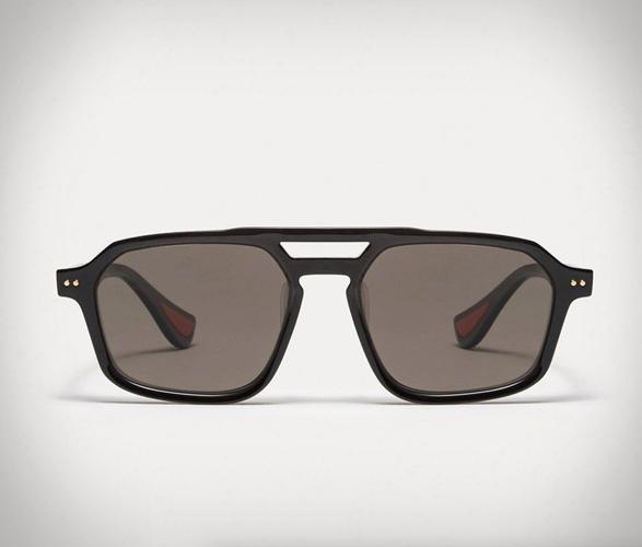 mission-workshop-navigator-sunglasses-1.jpg | Image