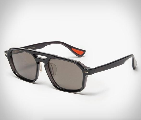 mission-workshop-navigator-sunglasses-2.jpg | Image