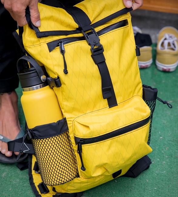 mission-workshop-speedwell-backpack-2.jpg | Image