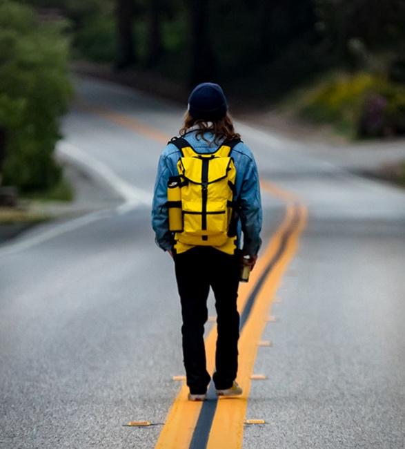 mission-workshop-speedwell-backpack-4.jpg | Image