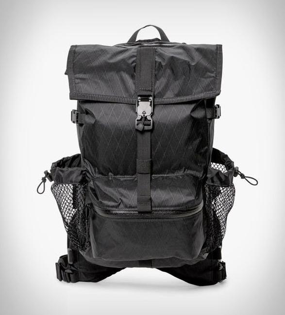 mission-workshop-speedwell-backpack-5.jpg | Image
