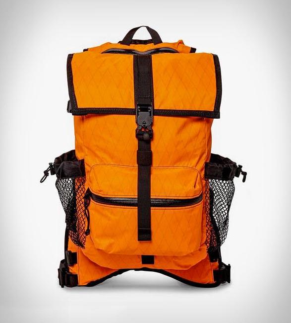 mission-workshop-speedwell-backpack-6.jpg