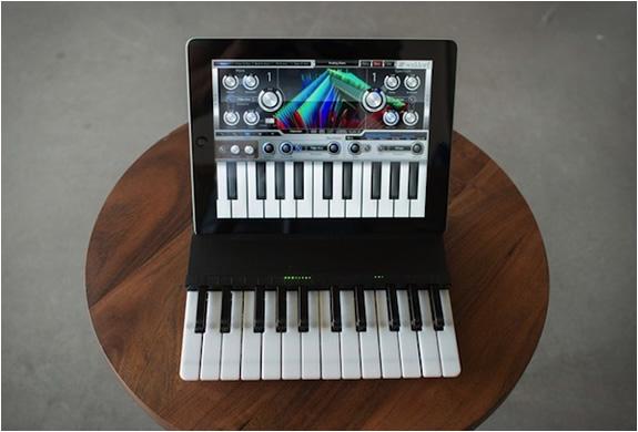 misulu-c24-ipad-keyboard-2.jpg | Image