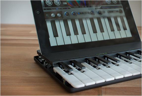 misulu-c24-ipad-keyboard-3.jpg | Image