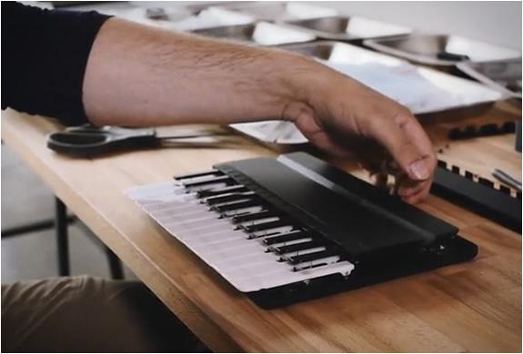 misulu-c24-ipad-keyboard-5.jpg | Image