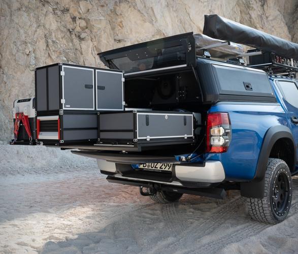 mitsubishi-l200-expedition-truck-4.jpg | Image