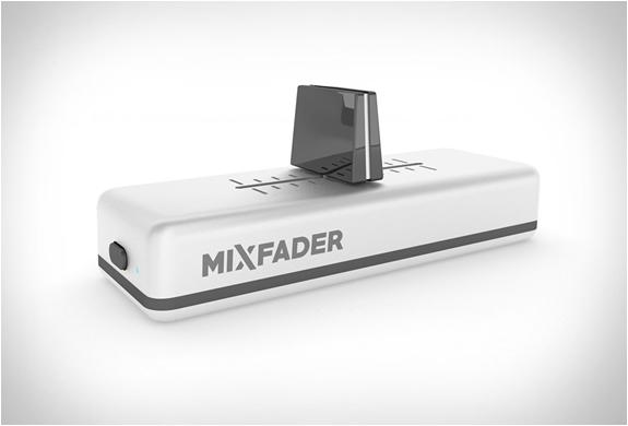 mixfader-2.jpg   Image