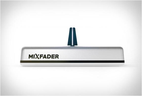 mixfader-4.jpg | Image
