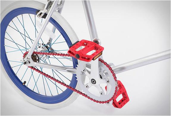 mixie-urban-commuter-bike-2.jpg | Image
