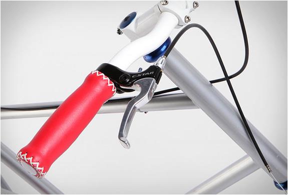 mixie-urban-commuter-bike-3.jpg | Image