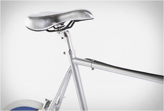mixie-urban-commuter-bike-4.jpg | Image