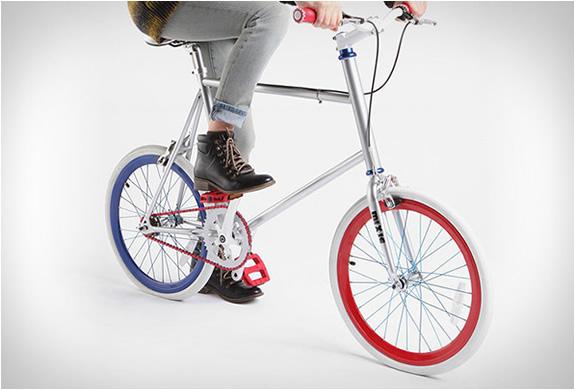 mixie-urban-commuter-bike-5.jpg | Image