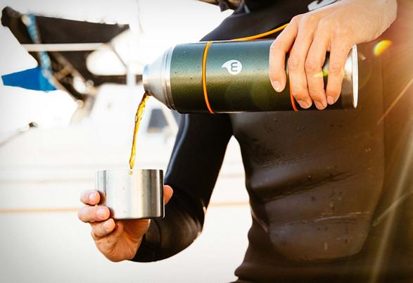 mizu-v10-water-bottle-2.jpg | Image