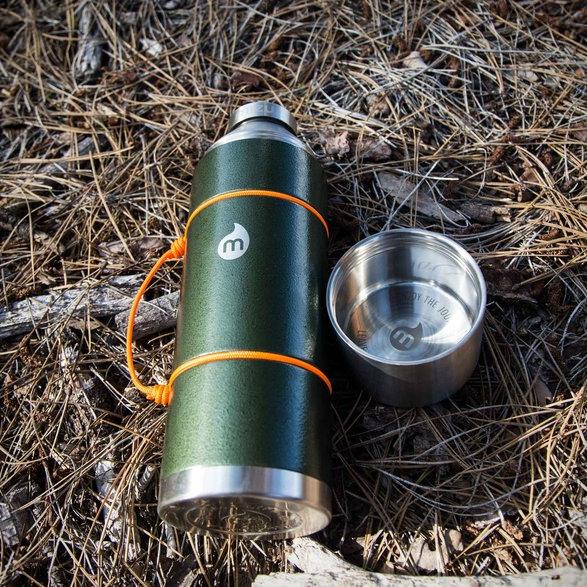 mizu-v10-water-bottle-3.jpg | Image