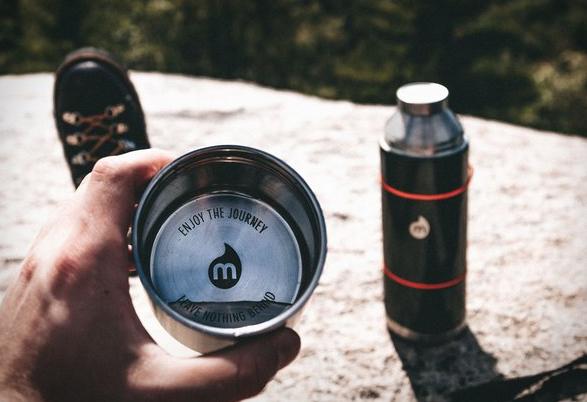 mizu-v10-water-bottle-5.jpg | Image