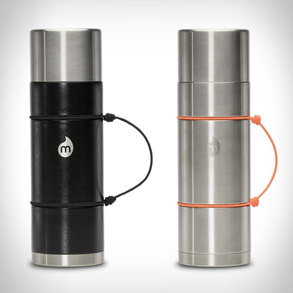 mizu-v10-water-bottle-6.jpg