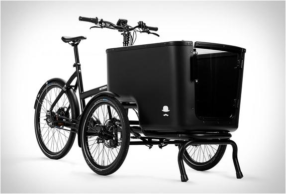mk1-butchers-bicycles-10.jpg