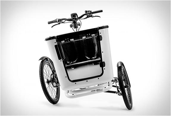 mk1-butchers-bicycles-2.jpg | Image