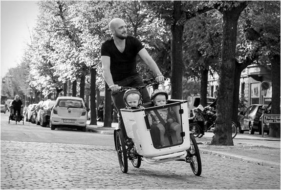 mk1-butchers-bicycles-3.jpg | Image