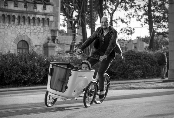 mk1-butchers-bicycles-4.jpg | Image