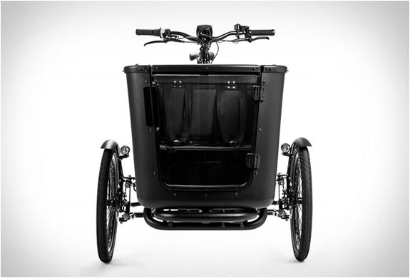mk1-butchers-bicycles-8.jpg