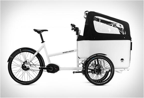 mk1-butchers-bicycles-9.jpg
