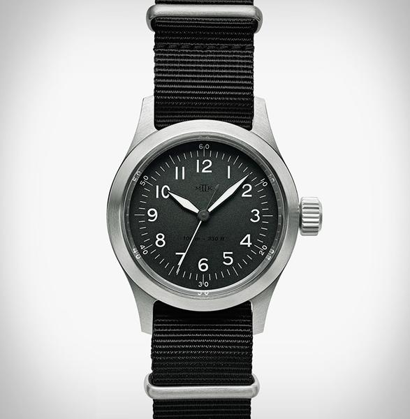 mkii-cruxible-watch-2.jpg | Image