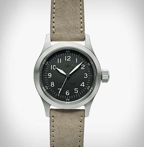 mkii-cruxible-watch-3.jpg | Image