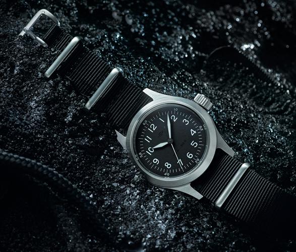 mkii-cruxible-watch-4.jpg | Image