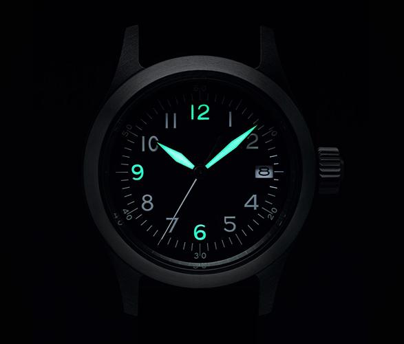 mkii-cruxible-watch-5.jpg | Image