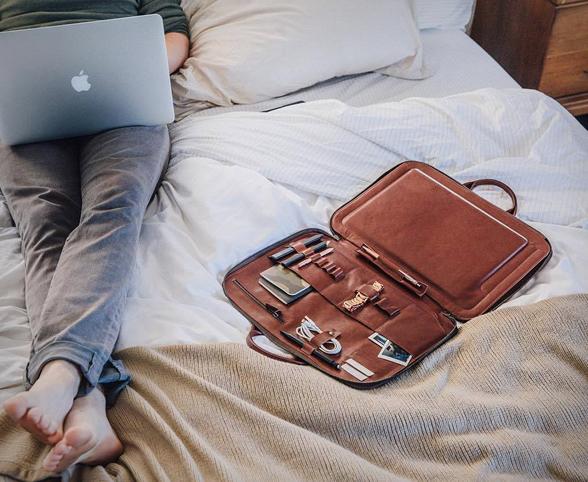 mod-laptop-3-6.jpg