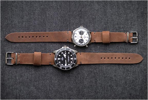 model-2-horween-straps-2.jpg | Image