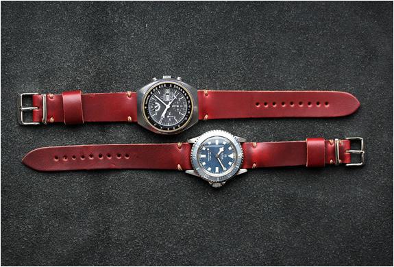 model-2-horween-straps-5.jpg | Image