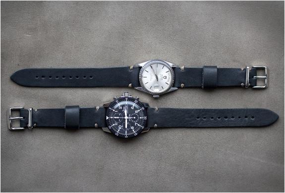 model-2-horween-straps-8.jpg