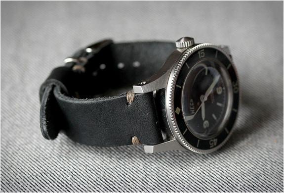 model-2-horween-straps-9.jpg