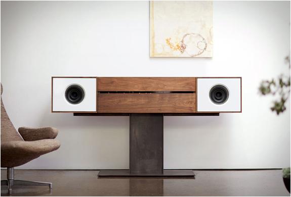 modern-record-console-2.jpg | Image