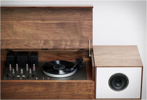 modern-record-console-3.jpg | Image