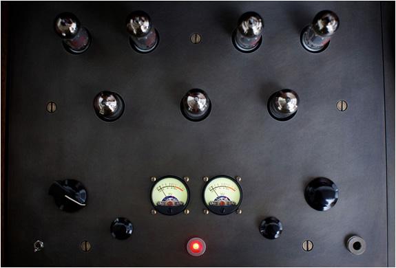 modern-record-console-4.jpg | Image