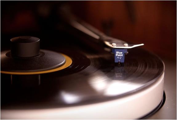modern-record-console-5.jpg | Image
