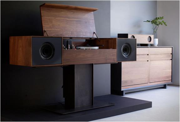 modern-record-console-6.jpg
