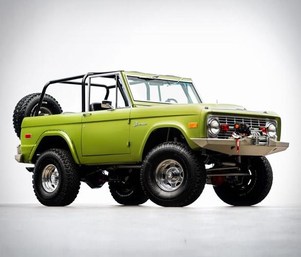modified-1973-ford-bronco-2.jpg | Image