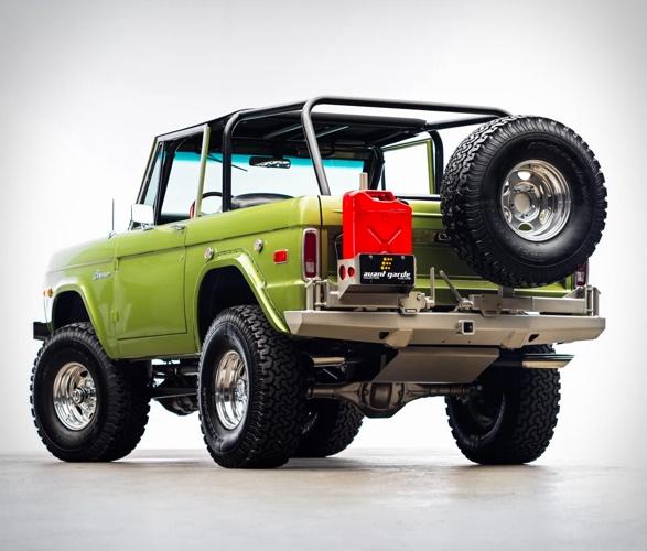 modified-1973-ford-bronco-3.jpg | Image