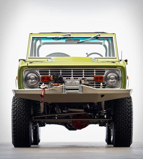 modified-1973-ford-bronco-4.jpg | Image